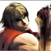 Ken-X2's avatar