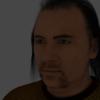 Ken1138's avatar