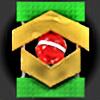 ken1171's avatar
