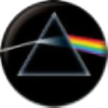 ken1701's avatar