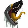 Ken1ko's avatar