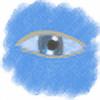 ken261's avatar
