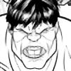 Ken7057's avatar