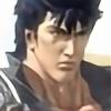 Ken982's avatar