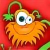 Kena3000's avatar