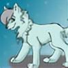 KenahWolf's avatar