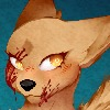 Kenai-Cottontail's avatar