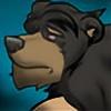 kenai-wolf's avatar
