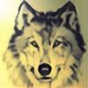 kenai12bear's avatar