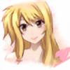 Kenakins's avatar