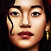 kenallouis's avatar