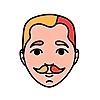 KenanKarakashli's avatar