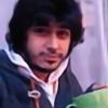 KenanOgan's avatar