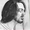 kenansinav's avatar