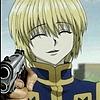 KenArata's avatar