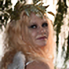 kenartkelowna's avatar