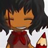 Kenatha's avatar