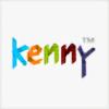 kenaxle's avatar