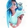 kenay083's avatar
