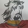KenBartfan's avatar