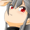 kenbattou's avatar