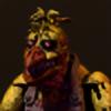 kenboGames's avatar