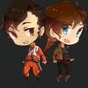 Kenbuscus's avatar