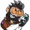 kencaldi's avatar