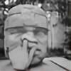 kencalif's avatar