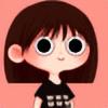 kencchi's avatar