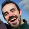 Kencho's avatar