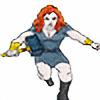 kenco810's avatar