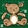 Kencoatl's avatar