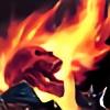 Kendal14's avatar