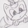 kendall47's avatar