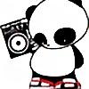 KendallChiq's avatar