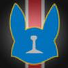 KendallCollins's avatar