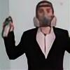 KendallCrosse's avatar