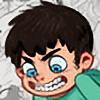 KendallHaleArt's avatar