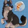 KendallRaine's avatar