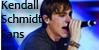 KendallSchmidtFans's avatar