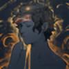 kendallships101's avatar