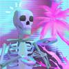 kendallx's avatar