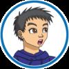 Kendar-Varnor's avatar