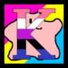 Kendareru's avatar