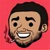 Kendarte's avatar