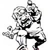 kendaviscartoons's avatar