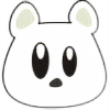 kendaya's avatar