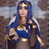 KendelB's avatar