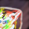 Kendell2's avatar